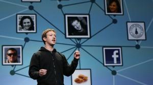 Phuong Phap Thanh Cong Cua Mark Zuckerberg 2
