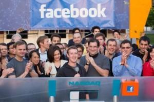 Phuong Phap Thanh Cong Cua Mark Zuckerberg IPO