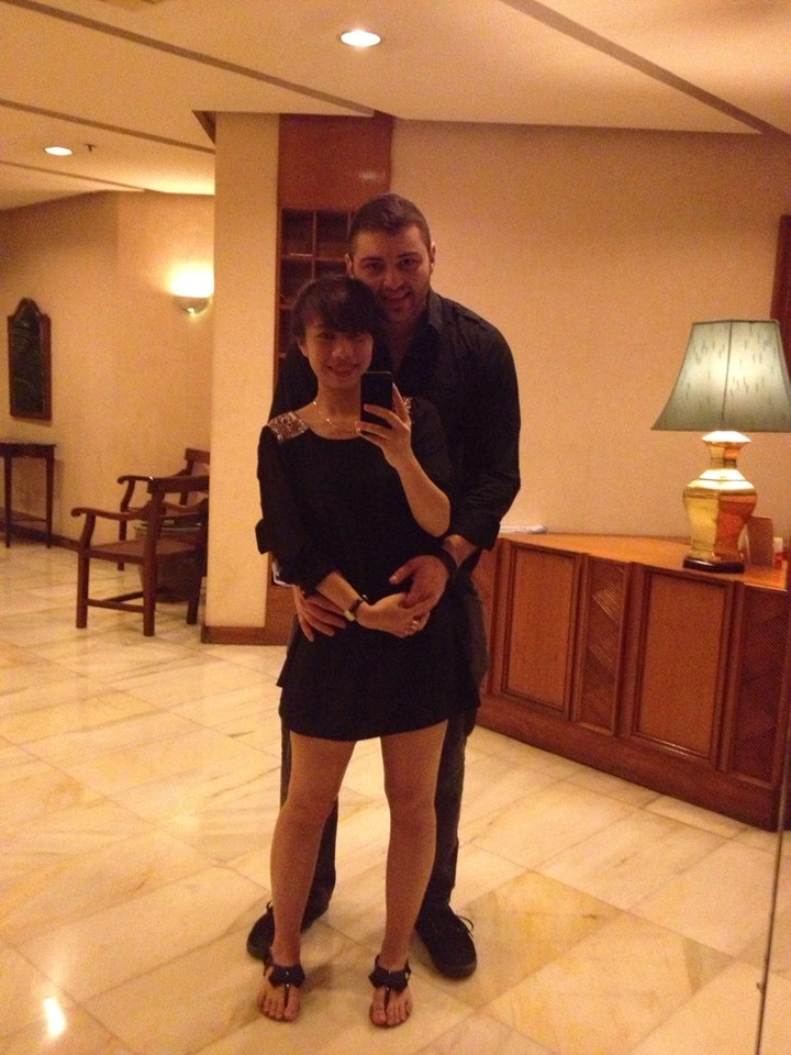 Phuong Phap Thanh Cong - Hannah and Kyle